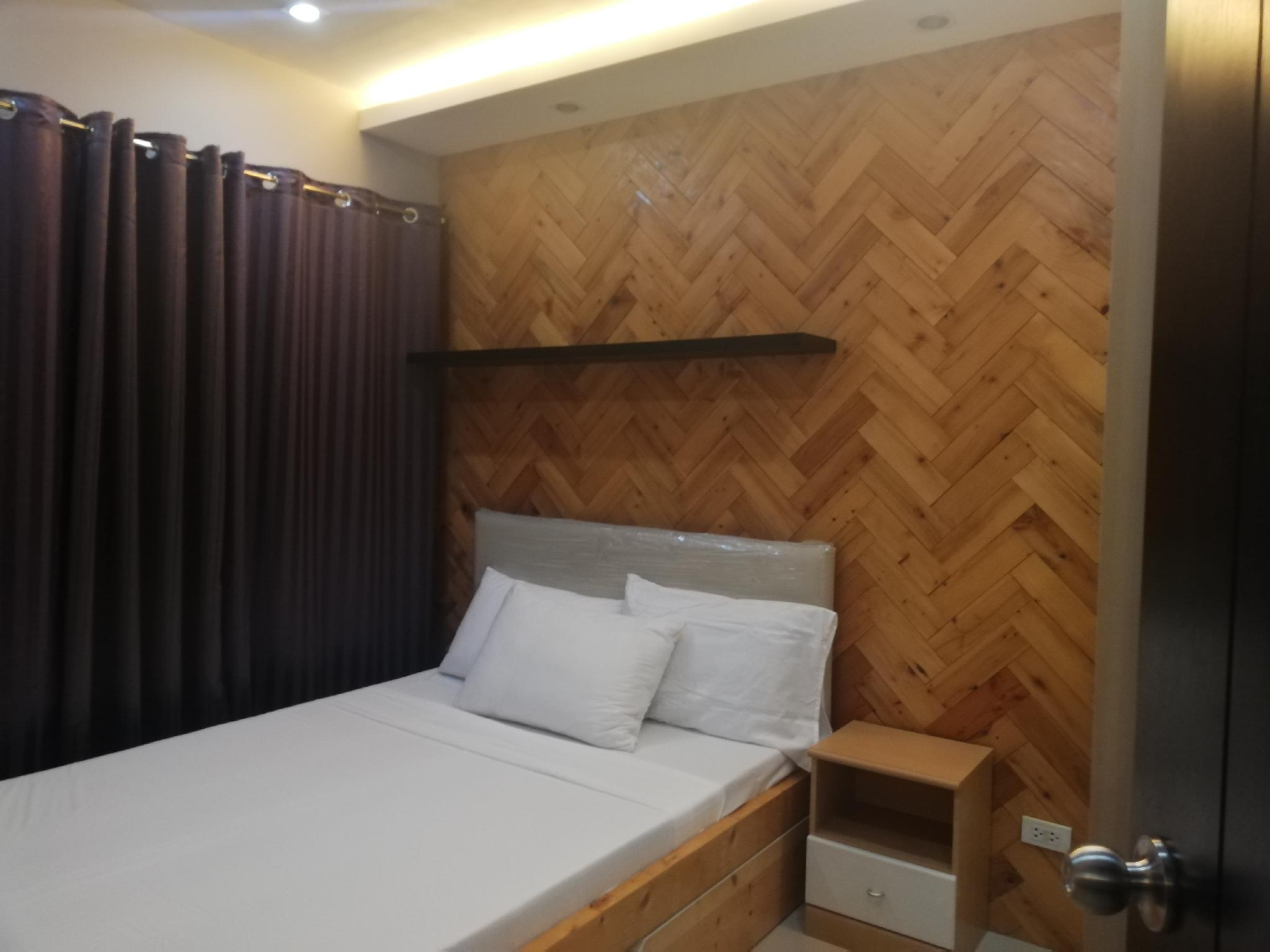 Simple And Affordable Studio Condominium In CDO