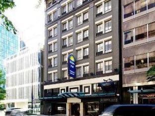 /it-it/days-inn-vancouver-downtown/hotel/vancouver-bc-ca.html?asq=yiT5H8wmqtSuv3kpqodbCVThnp5yKYbUSolEpOFahd%2bMZcEcW9GDlnnUSZ%2f9tcbj