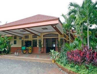 Microtel By Wyndham Puerto Princesa   Palawan