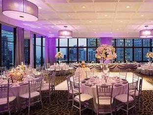 Wyndham Grand Chicago Riverfront Chicago (IL) - Sala per ricevimenti