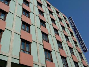 /hotel-tritone/hotel/venice-it.html?asq=jGXBHFvRg5Z51Emf%2fbXG4w%3d%3d
