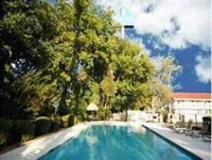 La Quinta Montgomery Carmichael Road Hotel