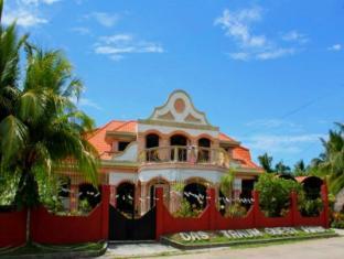 /das-traum-guest-house/hotel/siquijor-island-ph.html?asq=jGXBHFvRg5Z51Emf%2fbXG4w%3d%3d