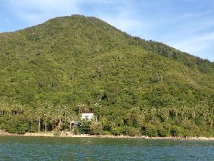 %name Beach Villa Phangan เกาะพะงัน