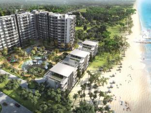 /ms-my/swiss-garden-resort-residences-kuantan/hotel/kuantan-my.html?asq=jGXBHFvRg5Z51Emf%2fbXG4w%3d%3d