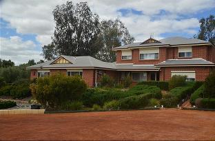 The Grandhouse York Avon Valley Western Australia Australia