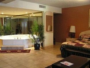Aruba Hotel and Spa Las Vegas (NV) - Guest Room