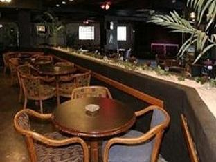 Aruba Hotel and Spa Las Vegas (NV) - Pub/Lounge