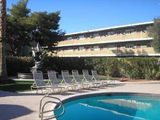 Aruba Hotel and Spa Las Vegas (NV) - Swimming Pool