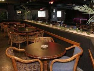 Aruba Hotel and Spa Las Vegas (NV) - Coffee Shop/Cafe