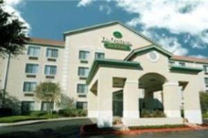 La Quinta Inn and Suites Round Rock South