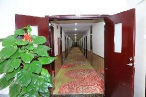 Zhuhai Yongchun Hotel
