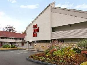 Red Roof Inn - Memphis East