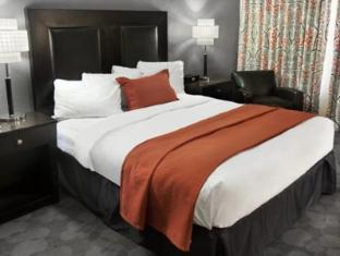 Golden Gate Hotel and Casino Las Vegas (NV) - Room