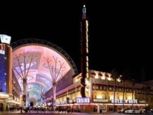 Golden Gate Hotel and Casino Las Vegas (NV) - Exterior