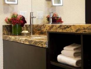 Golden Gate Hotel and Casino Las Vegas (NV) - Bathroom