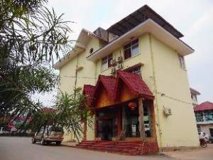 Chuan Sai Hotel