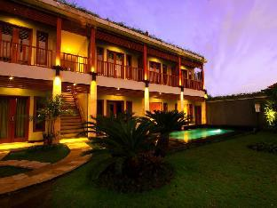315 Residence