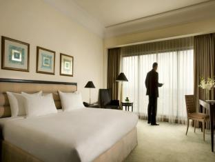Bumi Surabaya City Resort Surabaya - Guest Room