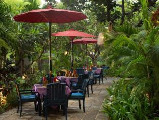 Bumi Surabaya City Resort Surabaya - Siti Inggil