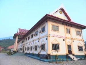 Champadeng Hotel