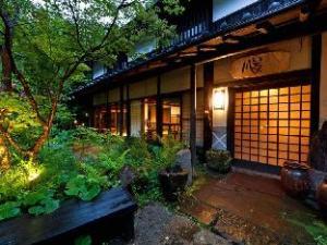 Sen-no-mori Hotel