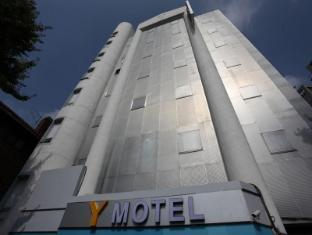 Y Hotel Seoul