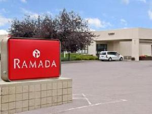 Ramada Convention Center Aberdeen