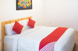 picture 3 of OYO 173 Vilus Place Bed and Breakfast