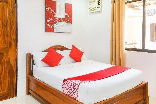 picture 2 of OYO 173 Vilus Place Bed and Breakfast