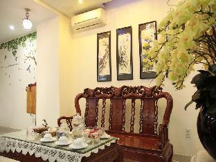Victori Hotel Da Nang