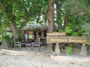 /th-th/monkeyisland-resort-koh-mak/hotel/koh-mak-trad-th.html?asq=jGXBHFvRg5Z51Emf%2fbXG4w%3d%3d