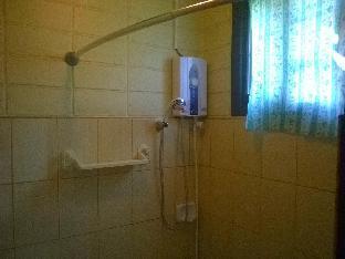 picture 2 of ECO Pen Hauz Guesthouse