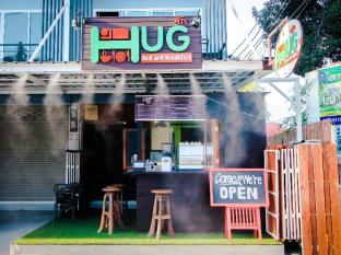 Hug Bed And Breakfast