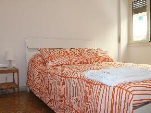 Guest House Furio Camillo