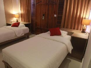 D'Camel Hotel Lembongan