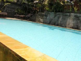 Dewi Ayu Accommodation - Bali