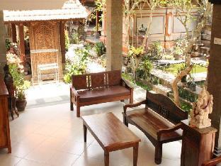 Betutu Bali Villa
