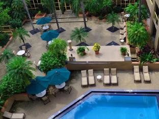 Holiday Inn Hotel And Suites Sawgrass Mills