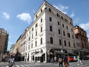 /de-de/impero-hotel/hotel/rome-it.html?asq=jGXBHFvRg5Z51Emf%2fbXG4w%3d%3d