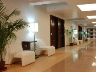 Sapphire Regency Hotel