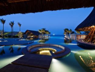 /es-es/naman-retreat-resort/hotel/da-nang-vn.html?asq=m%2fbyhfkMbKpCH%2fFCE136qSopdc6RL%2ba1sb1rSv4j%2bvNQRQzkapKc9zUg3j70I6Ua