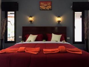 /el-gr/raya-lanta-resort/hotel/koh-lanta-th.html?asq=yXE3FgyFoNOhsV%2famixU6PXIL8m54o1O2gOEG4oza2GMZcEcW9GDlnnUSZ%2f9tcbj