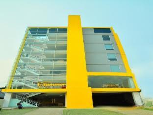 /id-id/summer-bed-and-breakfast-hotel/hotel/banjarmasin-id.html?asq=jGXBHFvRg5Z51Emf%2fbXG4w%3d%3d