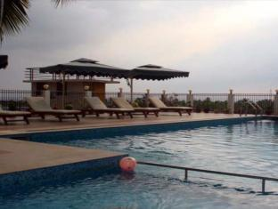 /green-palm-resort/hotel/kovalam-poovar-in.html?asq=jGXBHFvRg5Z51Emf%2fbXG4w%3d%3d