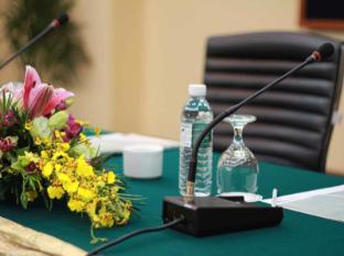Bayview Hotel Langkawi - Meeting Room