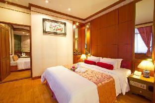 チャイナタウン ホテル Chinatown Hotel