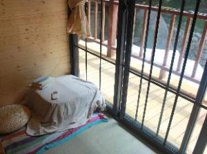 Xiamen Mushishi Youth Hostel Forest House Branch