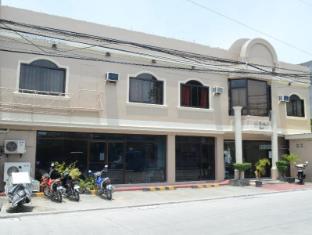 艾爾波塔爾旅館