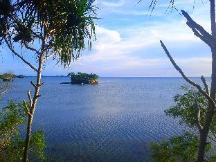 picture 1 of Magic Island Resort 2